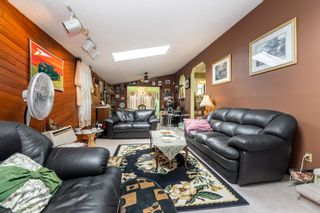 Photo 13: 32224 PINEVIEW AVENUE in Abbotsford: Abbotsford West House for sale : MLS®# R2599381