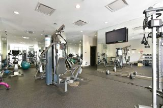 """Photo 37: 2408 10777 UNIVERSITY Drive in Surrey: Whalley Condo for sale in """"City Point"""" (North Surrey)  : MLS®# R2543029"""