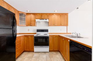 Photo 4: 304 78 RICHMOND Street in New Westminster: Sapperton Condo for sale : MLS®# R2565444