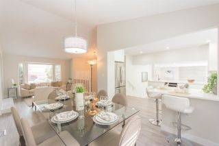 Photo 1: 1200 DURANT Drive in Coquitlam: Scott Creek House for sale : MLS®# R2275772
