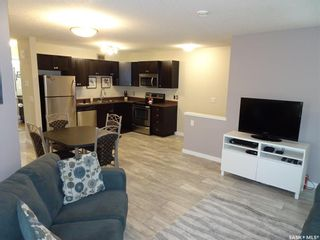 Photo 7: 59 5031 James Hill Road in Regina: Harbour Landing Residential for sale : MLS®# SK833132