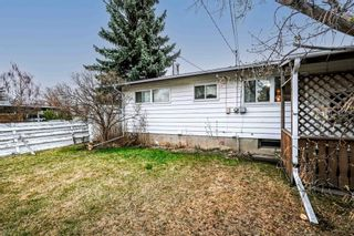 Photo 9: 6123 34 Street SW in Calgary: Lakeview Detached for sale : MLS®# A1104581