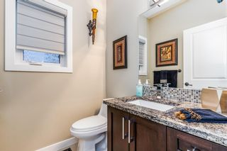 Photo 2: 3514 1 Street NW in Calgary: Highland Park Semi Detached for sale : MLS®# A1152777