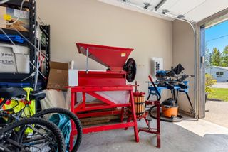 Photo 46: 1220 Foden Rd in : CV Comox Peninsula House for sale (Comox Valley)  : MLS®# 874725