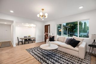 Photo 5: SAN DIEGO House for sale : 4 bedrooms : 6842 Harvala St