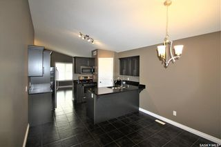 Photo 8: 142 Senick Crescent in Saskatoon: Stonebridge Residential for sale : MLS®# SK833191