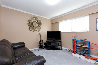 Photo 9: 11814 91 Avenue in Delta: Annieville House for sale (N. Delta)  : MLS®# R2336326