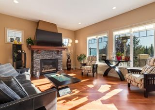 Photo 7: 82 Panatella Crescent NW in Calgary: Panorama Hills Detached for sale : MLS®# A1148357