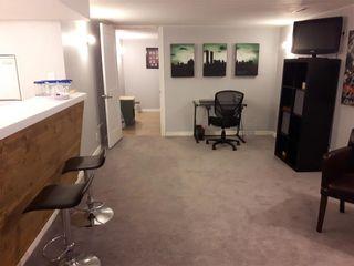 Photo 11: 220 Edward Avenue West in Winnipeg: West Transcona Residential for sale (3L)  : MLS®# 202104259