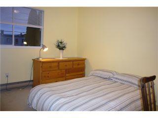 Photo 8: 2783 W 5TH AV in Vancouver: Kitsilano Condo for sale (Vancouver West)  : MLS®# V822436