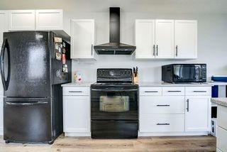 Photo 18: 22 WESTMEWS Drive: Fort Saskatchewan House for sale : MLS®# E4245512