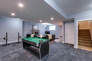 Photo 33: 976 East Chestermere Drive W: Chestermere Detached for sale : MLS®# A1140709