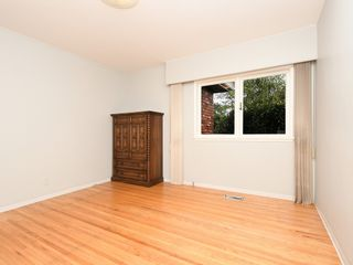 Photo 13: 2309 RUPERT Street in Vancouver: Renfrew VE House for sale (Vancouver East)  : MLS®# R2398091