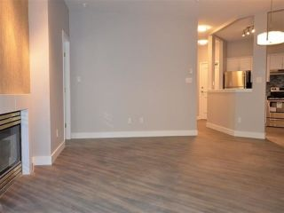 """Photo 7: 115 8139 121A Street in Surrey: Queen Mary Park Surrey Condo for sale in """"THE BIRCHES"""" : MLS®# R2478164"""