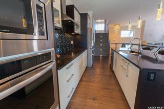 Photo 10: 339 Gillies Crescent in Saskatoon: Rosewood Residential for sale : MLS®# SK758087
