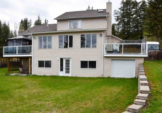 """Photo 15: 1812 MARBLE Road in Quesnel: Red Bluff/Dragon Lake House for sale in """"RED BLUFF / DRAGON LAKE"""" (Quesnel (Zone 28))  : MLS®# R2367543"""