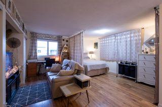 Photo 11: 181 Rosehill St in : Na Brechin Hill Quadruplex for sale (Nanaimo)  : MLS®# 860415