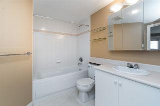 """Photo 18: 1202 32440 SIMON Avenue in Abbotsford: Abbotsford West Condo for sale in """"Trethewey Tower"""" : MLS®# R2441623"""