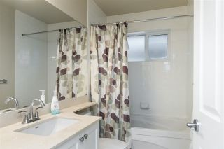 """Photo 15: 10145 240A Street in Maple Ridge: Albion House for sale in """"MAINSTONE CREEK"""" : MLS®# R2411524"""