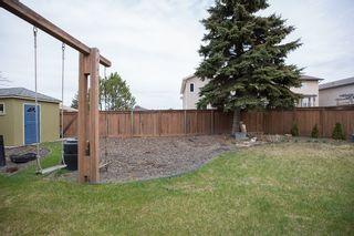 Photo 23: 95 Ambassador Row in Winnipeg: Parkway Village Residential for sale (4F)  : MLS®# 1812383