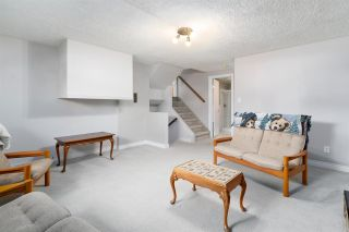 Photo 21: 4107 27 Avenue in Edmonton: Zone 29 House for sale : MLS®# E4244259