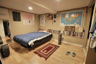 Photo 26: 10751 80 Avenue in Edmonton: Zone 15 House for sale : MLS®# E4241850