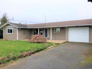 Photo 16: 273 Cedar St in : PQ Parksville House for sale (Parksville/Qualicum)  : MLS®# 867487