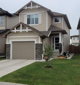 Main Photo: 102 Panton Way NW in Calgary: Panorama Hills Detached for sale : MLS®# A1130131