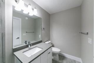 Photo 22: 4506 49 Avenue: Beaumont House for sale : MLS®# E4232178