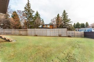 Photo 40: 5 GALLOWAY Street: Sherwood Park House for sale : MLS®# E4255307