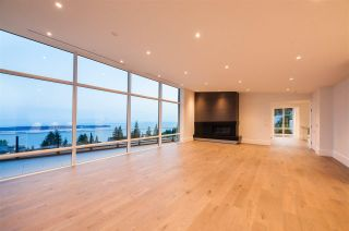 Photo 4: 2968 BURFIELD Place in West Vancouver: Cypress Park Estates House for sale : MLS®# R2586376