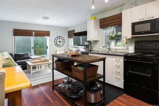 Photo 32: 6847 Woodward Dr in : CS Brentwood Bay House for sale (Central Saanich)  : MLS®# 876796