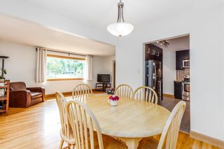 Photo 10: 2655 Charlebois Drive NW in Calgary: Charleswood Detached for sale : MLS®# A1133366