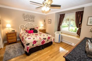 Photo 20: 614 Shaughnessy Pl in : Na Departure Bay House for sale (Nanaimo)  : MLS®# 855372