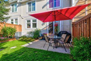 Photo 33: 3372 CARMELO Avenue in Coquitlam: Burke Mountain Condo for sale : MLS®# R2619346