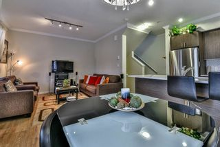 """Photo 13: 3 1135 EWEN Avenue in New Westminster: Queensborough Townhouse for sale in """"ENGLISH MEWS"""" : MLS®# R2133366"""