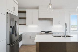 Photo 9: 47 Encore Crescent: St. Albert House for sale : MLS®# E4237484