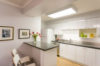 "Photo 8: 201 106 W KINGS Road in North Vancouver: Upper Lonsdale Condo for sale in ""Kings Court"" : MLS®# R2214893"