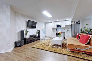 Photo 32: 18 Vitlor Drive in Richmond Hill: Oak Ridges House (2-Storey) for sale : MLS®# N5223972