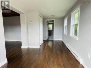 Photo 10: 2237 CONQUERALL Road in Conquerall Bank: House for sale : MLS®# 202124424
