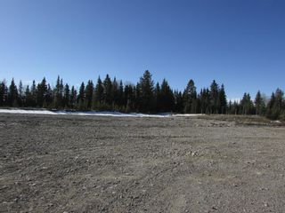 Photo 6: 36, 5431 Township Road 325B: Rural Mountain View County Industrial for sale : MLS®# A1084014