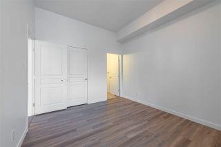 Photo 31: 311 10147 112 Street in Edmonton: Zone 12 Condo for sale : MLS®# E4238427