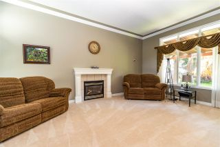 """Photo 19: 65580 DOGWOOD Drive in Hope: Hope Kawkawa Lake House for sale in """"KETTLE VALLEY STATION"""" : MLS®# R2577152"""
