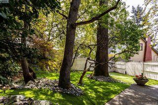 Photo 24: 1037 Leslie Dr in VICTORIA: SE Quadra Half Duplex for sale (Saanich East)  : MLS®# 816161