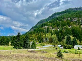 Photo 35: 1969 SANDY ROAD in Castlegar: Vacant Land for sale : MLS®# 2461033
