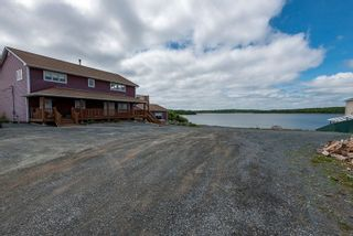 Photo 30: 1333 Main Road in Eastern Passage: 11-Dartmouth Woodside, Eastern Passage, Cow Bay Residential for sale (Halifax-Dartmouth)  : MLS®# 202012674