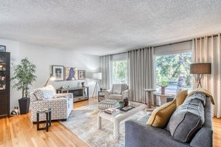 Photo 5: 10524 Waneta Crescent SE in Calgary: Willow Park Detached for sale : MLS®# A1149291