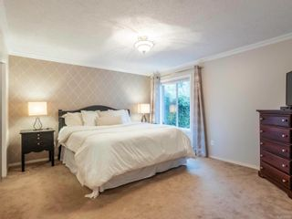 Photo 17: 8590 Sentinel Pl in : NS Dean Park House for sale (North Saanich)  : MLS®# 864372