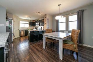 Photo 10: 2307 16 Avenue in Edmonton: Zone 30 Attached Home for sale : MLS®# E4266493