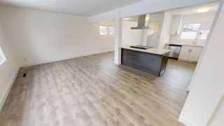Photo 10: 9108 134A Avenue in Edmonton: Zone 02 House for sale : MLS®# E4223551